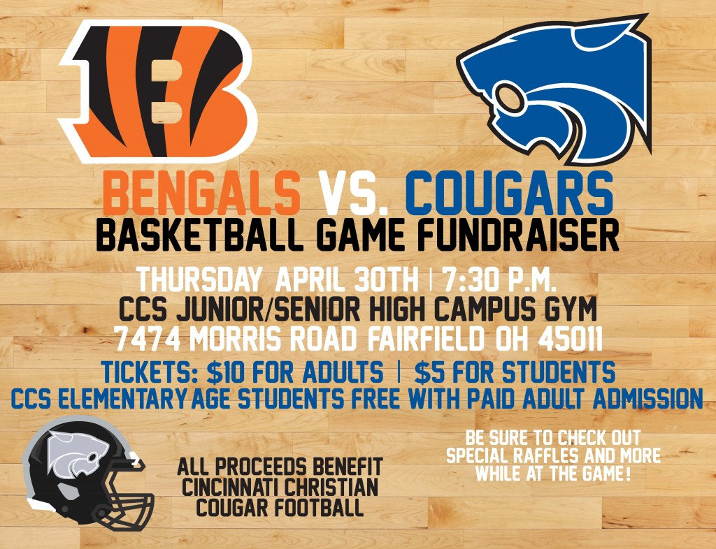 http://s3.amazonaws.com/vnn-aws-sites/2332/files/2015/04/2015-Bengals-Basketball-Game-Flyer-1.jpg
