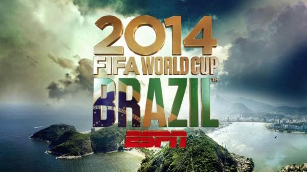 http://worldsoccertalk.com/wp-content/uploads/2014/02/espn-world-cup-600x336.jpg