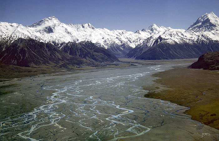 sediment.jpg
